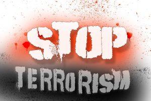 s terrorism