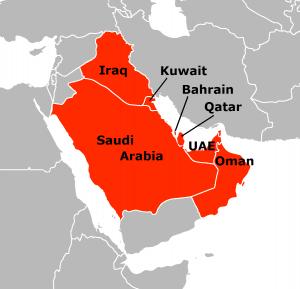 Arab_Gulf_States_english