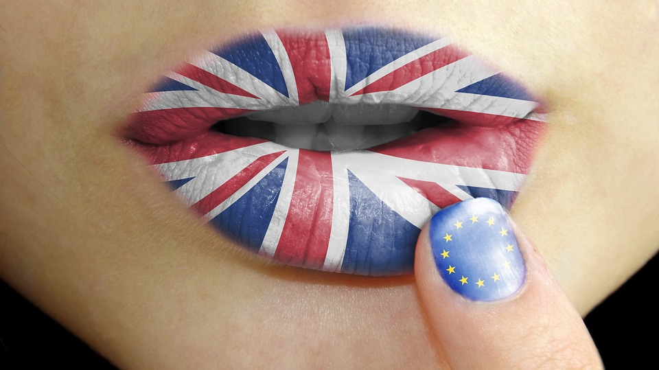 brexit and global economy
