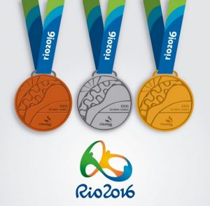 rio-2016-medal-table-standings-medal-tally-updated-olympics-2016-medals