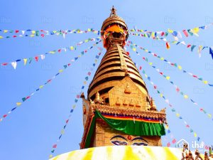 Hands-On Institute Exploratory Journey 2016 to Nepal