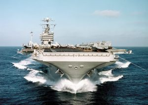 aircraft-carrier-1016_960_720