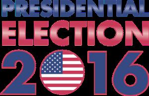 Will Trump win the Presidency??