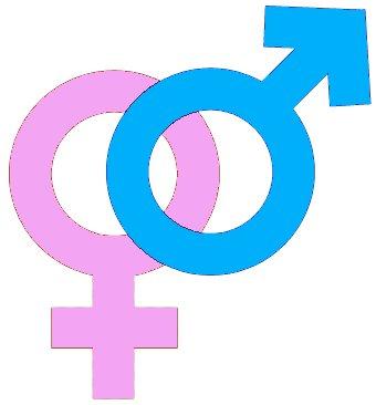 Gender Scenario in Bangladesh