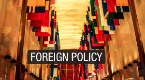 Analyze and Explain the Foreign Policy of Bangladesh from Theoretical Perspective