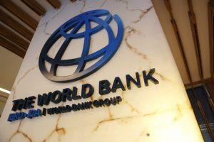 World Bank Scholarships Program 2017