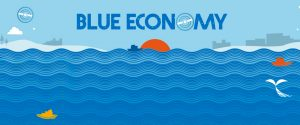 blue economy in Bangladesh