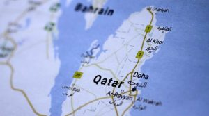 Inside Qatar crisis at a glance