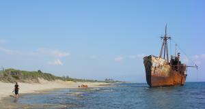 Saline Water Intrusion in Coastal Part of Bangladesh
