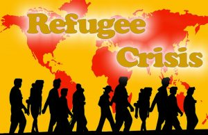 EU migration policy and Visegard 4 countries