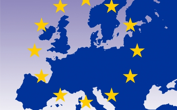 Europe's national security dilemmas: Who is crossing the line?