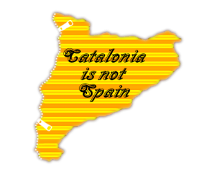 Independence of Catalonia: Will it get out of Control?