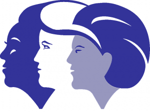 Women Rights in the Upheaval of Nationalist Policies