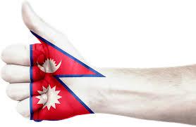 Nepal's Neighborhood Policy: Blueprint of Mutual Cooperation