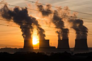 Energy Trilemm: a critical analysis