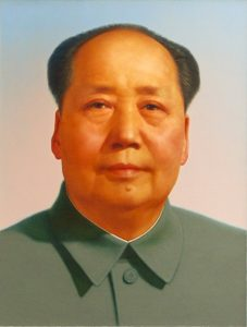 Chinese Communism: Mao Tse-Tung to Xi Jinping