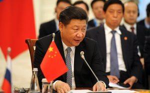 Chinese Communism: Mao Tse-Tung to Xi Jinping