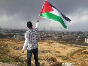 The root cause of Israel and Palestine Conflict and Recent US President Donlad Trumps Decision on Shifting US Embassy to Jerusalem