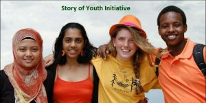 Youth Initiative in International Affairs