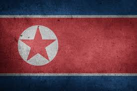 North Korea's New Strategy: Charm Offensive