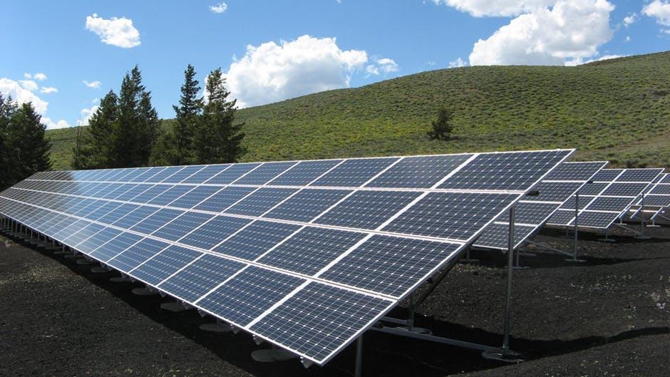 PH's solar chainstop in Asia