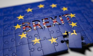 BREXIT: Will the Liberal International order of Europe collapse?