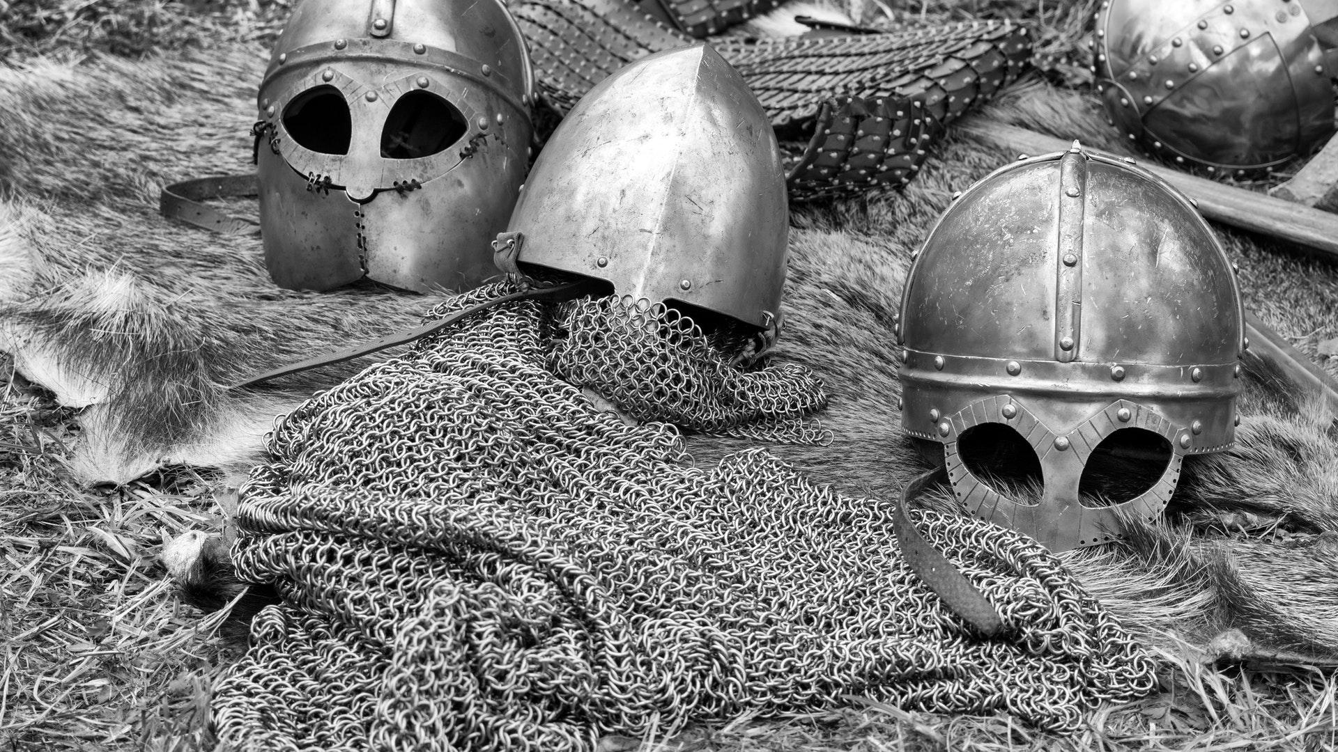 An Evaluation To Globalized Warfare