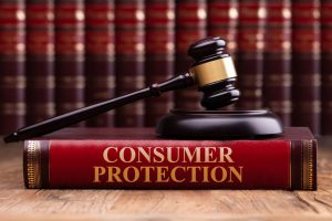 The Nature and Scope of Consumer Rights Protection Act, 2009: Critical Assessment