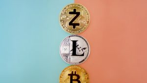 The concept of digital currency in Nigeria: Legality and the Way Forward