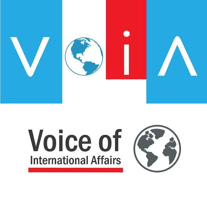 Voice of International Affairs